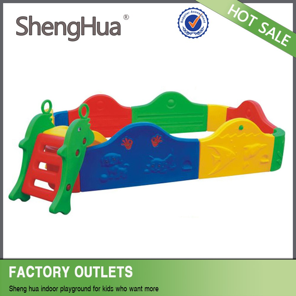 Eco-friendly safety soft play kids ball pool