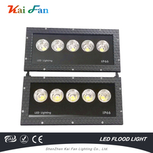 High lumen COB Waterproof IP65 Outdoor 200w led floodlight