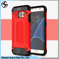 Biaotai phone accessory new mobile phone case model for samsung galaxy a3 2016 case hot sale