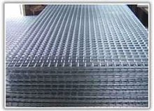High Quality Brc A6-a10 B5-b10 Welded Wire Mesh