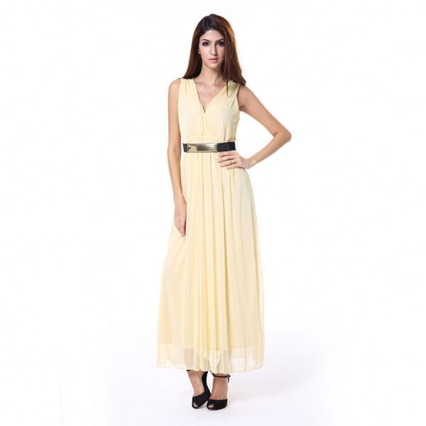 Popular Selling Good Quality Fashion Buying Designer Clothes From China
