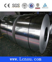Good quality sa 36 carbon steel with best price