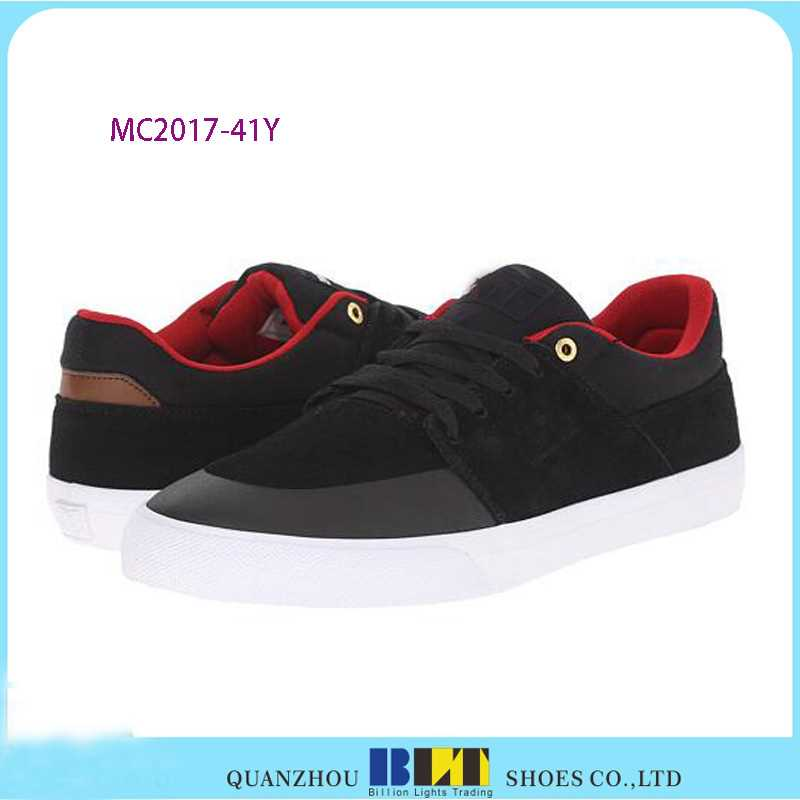 2016 best price men casual shoes young men fashion casual shoes top moda shoes