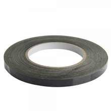 Low price heat resistant adhesive acetate tape