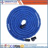 2016 high quality magic expandable garden water hose