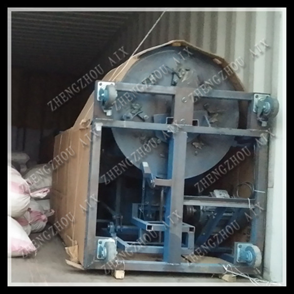 Supply mushroom equipment/mushroom cultivation machine/oyster mushroom bagging machines