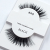 Online shopping indonesia wholesale boutique suppliers own brand eyelashes human hair eye lashes