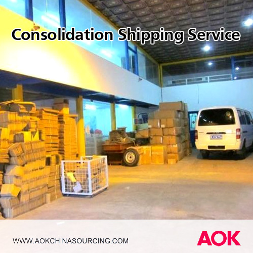 Economy Express Shipping service,drop shipping serivice, drop shipping agent to worldwide from China by DHL, Fedex
