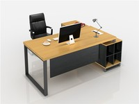 modern office table antique wood office desk furniture modern executive office desk