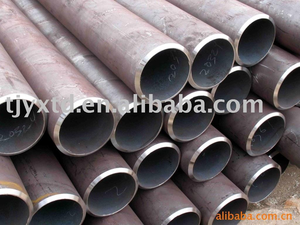 hydraulic prop tube/pipe