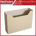 Naham excellent office a4 paper storage document holder file box