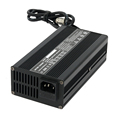 constant voltage 44.1v 5a lead acid battery charger for electric bike