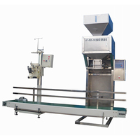 2016 hot sales OR-DGS-10F multifunctional and full automatic powder and flour package machine
