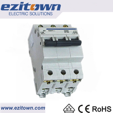 MT oem circuit board remote controlled mccb General switch circuit breakers