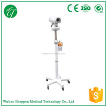 PL-9800A Digital Electronic Video Colposcope and Colposcopy