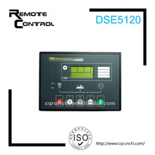 Diesel Engine Electrical Controller DSE5120