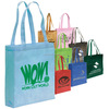 bags tote / cheap tote bags / bag shopping bag