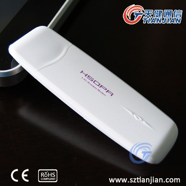 3g wireless usb mobile broadband modem internet