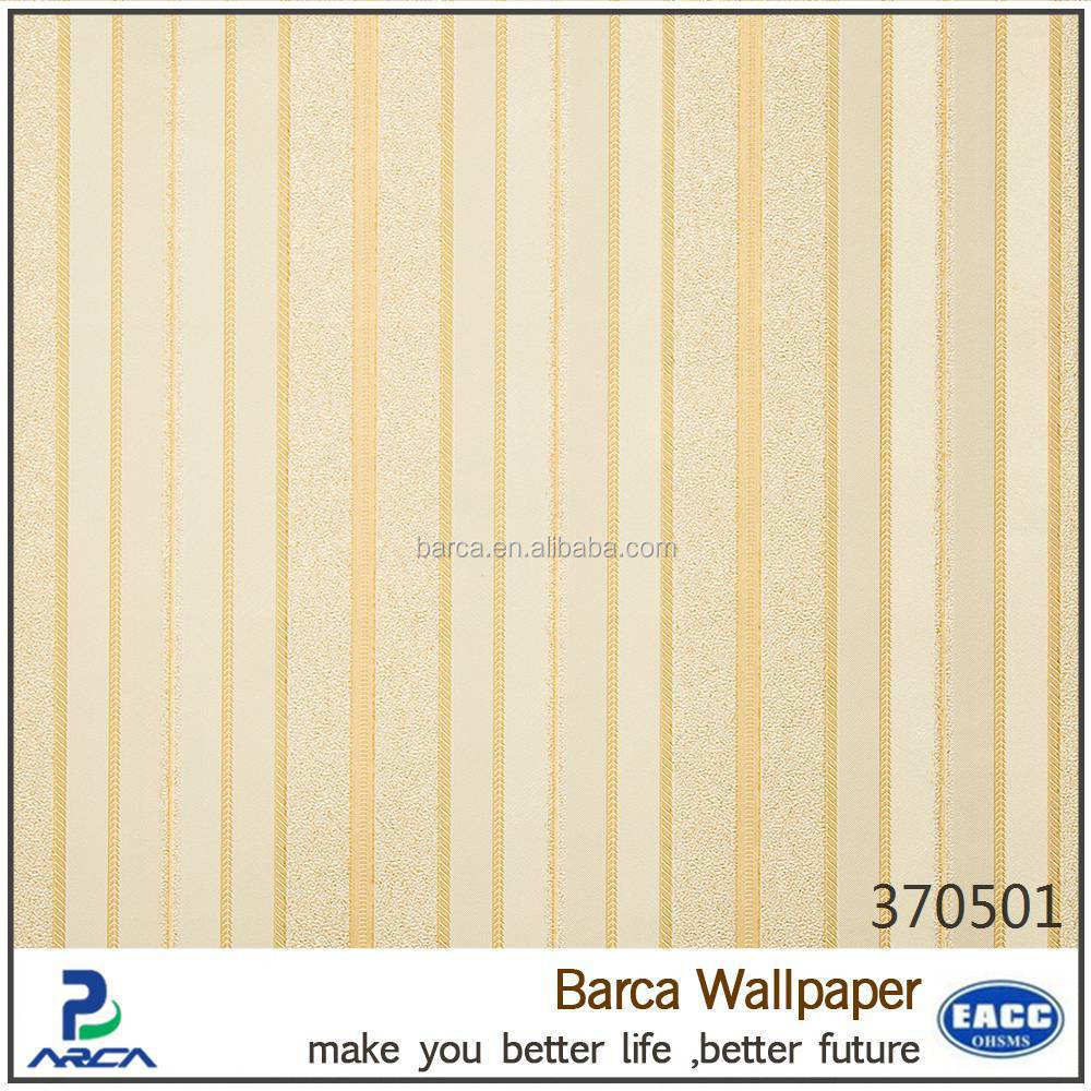 Wholesale soundproofing wall covering - Online Buy Best ...