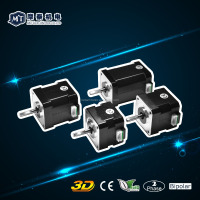 1 8 Degree High Torque Nema