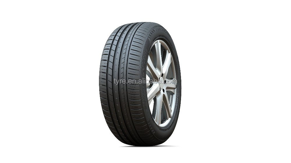 Chinese brand TIMAX Car Tire S2000