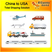 air sea freight shipping forwarder