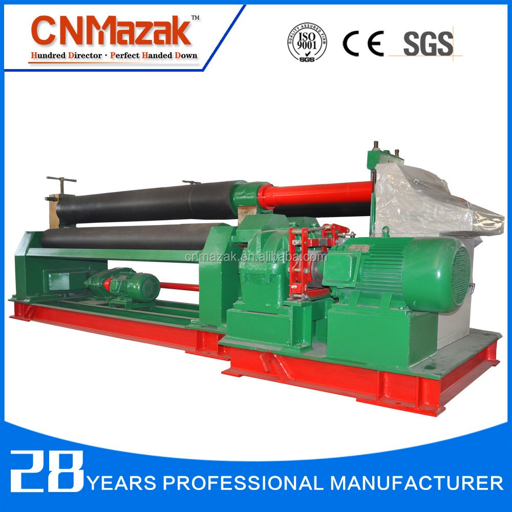 rebar production steel angle re-<strong>rolling</strong> <strong>rolling</strong> <strong>machine</strong>