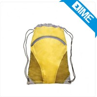 Shoes And Bags Made In Italy, Kids Drawstring Bag
