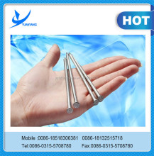 Q195 iron wire surface electric galvanized silver bright common nail