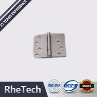 Most Popular Superior Quality Door Furniture Hinge Type Scissor Hinge