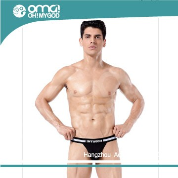 g-string gay underwear men underwear fashion g-string gay underwear