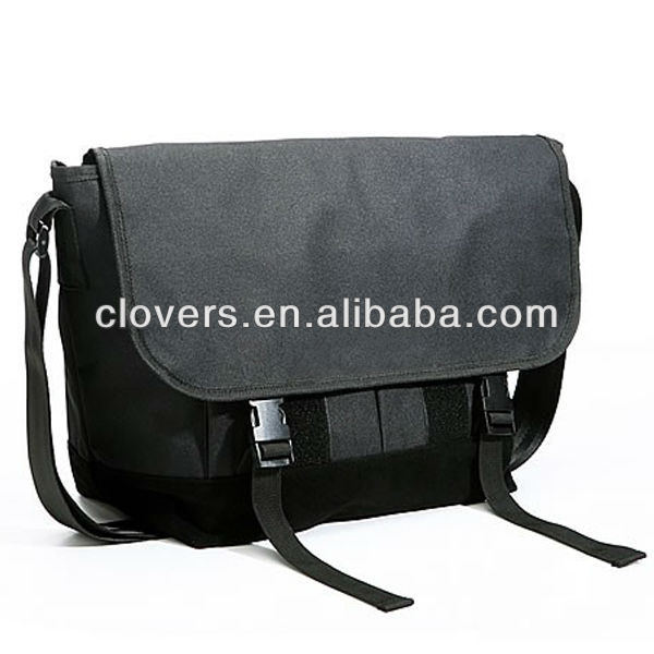 Promotional Side Bags For Boy In Sport Style - Buy Side Bags For Boy ... 883b2947946bc