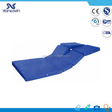 YXZ-070A Waterproof Hospital Mattress Protector for Adult