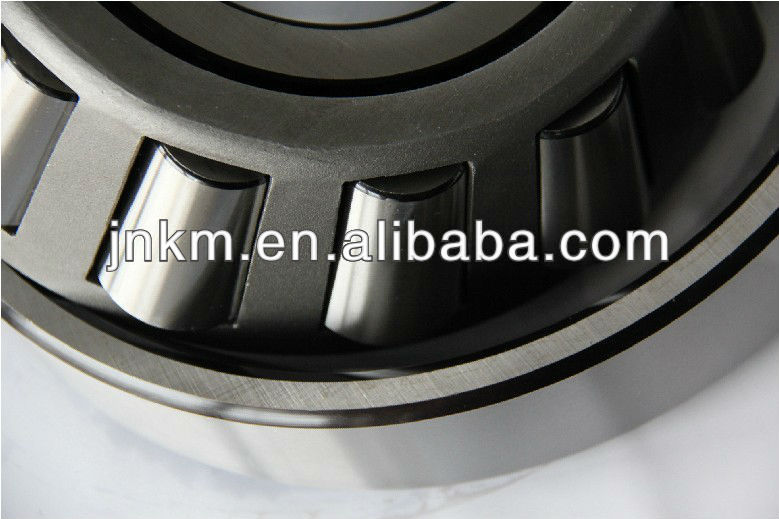 2017 New!! Taper Roller Bearings all kinds of bearing N1011