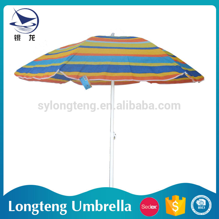 Most popular Cheap price Sunshade Big bbq grill umbrella