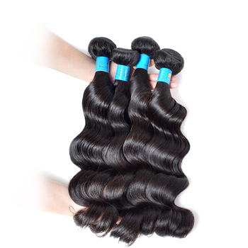 KBL large stock grade 12a virgin hair,raw curly unprocessed virgin hair vendors paypal accept,human hair dubai wholesale market