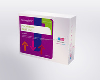Fast Diagnostic Kit Screening Test for Procalcitonin