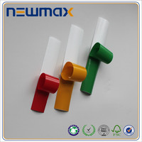 Coated Waterproof Material Vinyl Cutting PVC Sticker