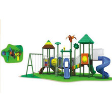 The names of used outdoor commercial playground equipment