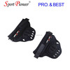 Exercise Neoprene Gym Black Hand Weight Glove