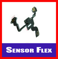 New Sensor Flex Induction Cable Repair Part for Phone 4S