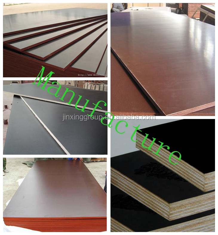 High quality waterproof plywood inch buy