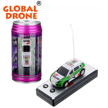 wholesale rc drift car 163 250cc with electrics Kit 4 Channel Small Toys SJY-WL 2015-1A mini car for adult