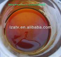 inulin syrup