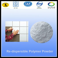 For adhesive mortar BMYF-312 Newly Re-dispersible emulsion powder