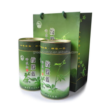 2017 2g*20 sachet good effect blood lipid lowering tea bags with gynostemma sell to Amazon and many big supermarket