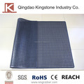 Cheap price Australia UTE rubber mat