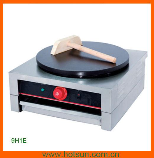 best crepe maker machine