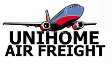 freight forwarder agent lowest Air/Sea rates to France