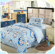 2015 fashion cheap handmade silk patchwork duvet, import silk quilts/comforter made in china wholesale